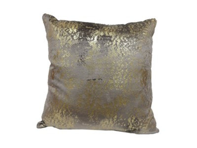 home-decor/curtains-cushions/cushion-viscose-velvet-40x40-brown-gold-