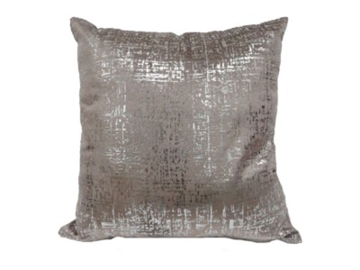home-decor/curtains-cushions/cushion-viscose-velvet-40x40-nude-silver