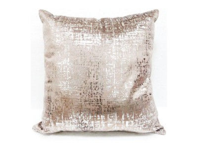 home-decor/curtains-cushions/cushion-viscose-velvet-40x40-beige-gold-