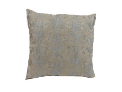 home-decor/curtains-cushions/cushion-cotton-chambray-40x40-gold-