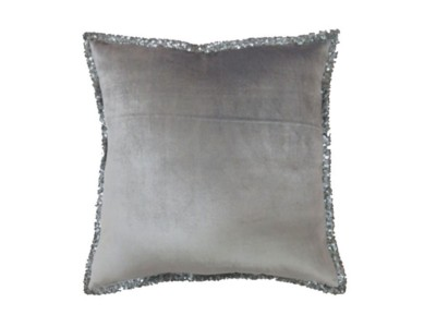 home-decor/curtains-cushions/cushion-viscose-velvet-40x40-light-grey-