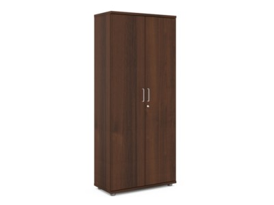 office/bookcases/high-closed-cabinet-walnut