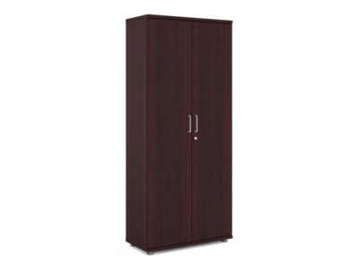 office/bookcases/high-closed-cabinet-wenge