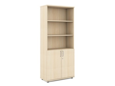 office/bookcases/high-bookcase-milk-oak