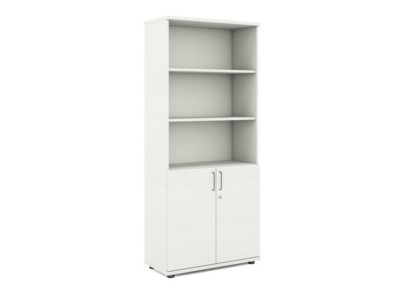 office/bookcases/high-bookcase-white