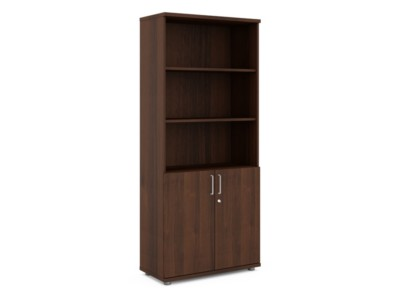 office/bookcases/high-bookcase-walnut