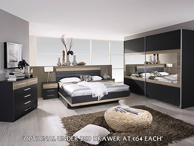 bedrooms/main-bedrooms/tarragona-bedroom-set