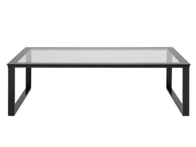 living/coffee-tables/sale-tinka-coffee-table-105x55-blk-clr-glass
