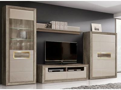 living/wall-systems/offer-tiziano-wall-unit