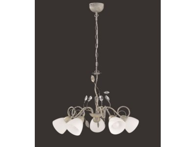 lighting/ceiling-lamps/sale-traditio-chandelier-antique-grey-