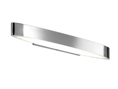 lighting/bathroom-lighting/promo-wall-lamp-chrome-incl-2xled6w-smd