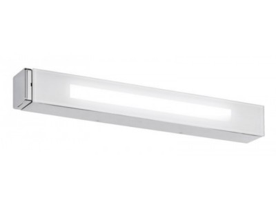 lighting/bathroom-lighting/promo-wall-lamp-incl-1xled-8w-500lm-3500