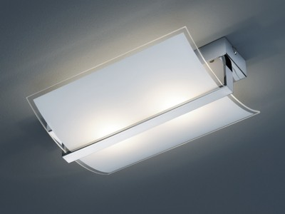 lighting/ceiling-lamps/promo-ceiling-lamp-4xled