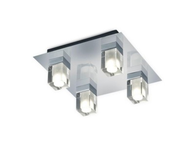 lighting/bathroom-lighting/ceiling-lamp-incl-4xled-cob-3-w3