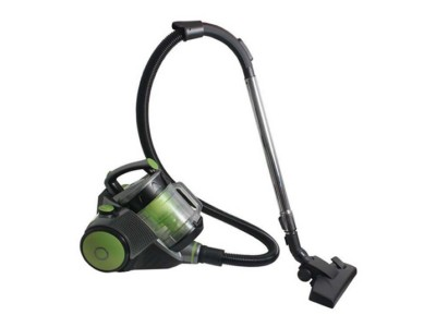 small-appliances/vacuums-steamers/multi-cyclone-vacuum-cleaner