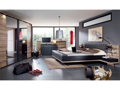 bedrooms/main-bedrooms/vadora-bedroom-composition