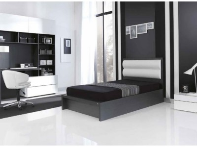 bedrooms/main-bedrooms/ventina-teen-bedroom-composition-