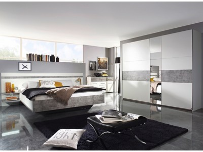 bedrooms/main-bedrooms/wesel-main-bedroom-composition