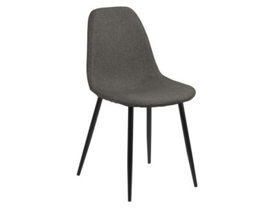 dining/dining-chairs/wilma-dining-chair