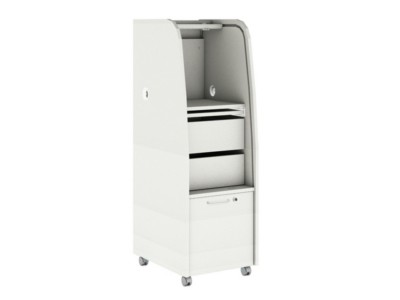 office/bookcases/mobile-file-cabinet-white