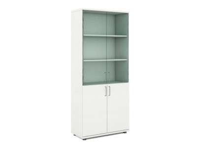 office/bookcases/high-cabinet-with-glass-white