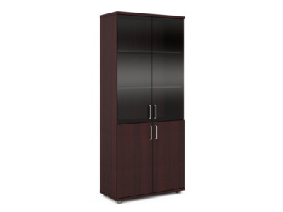 office/bookcases/high-cabinet-with-glass-wenge