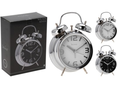home-decor/clocks-mirrors/alarm-clock-with-bells-2-ass-