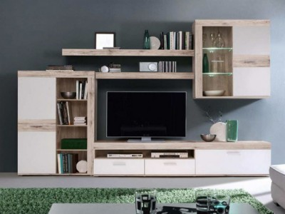 living/wall-systems/zumba-wall-unit